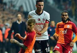 Galatasaray-Beşiktaş derbisinin biletleri yarın satışa çıkacak