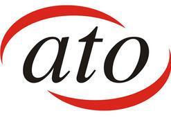 ATO: 691 ürün daha tehlike saçıyor