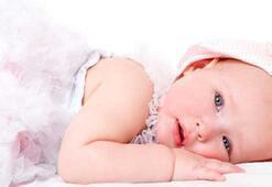 Bebeklerde ishal nasıl geçer