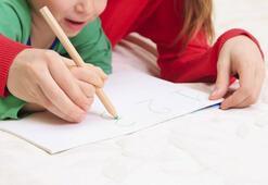 Çocuklara matematiği sevdirme yolları