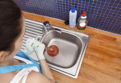 Lavabo temizliği nasıl yapılır
