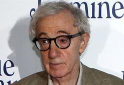 Woody Allenın kızı: Babam beni taciz etti