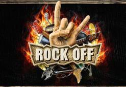 Kilyosta Rock Off Festivali