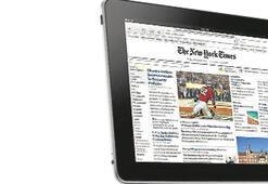 iPad kullananlar ne diyor