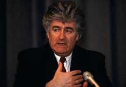 Karadziç temyize gidiyor