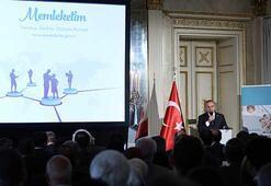 Dışişlerinden Türk diasporası atağı