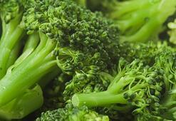 Brokoliyi böyle yerseniz kanseri önlüyor