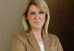 Skandalöse Äusserungen einer Journalistin der Zeitung Yeni Şafak gegen Zeki Alasya
