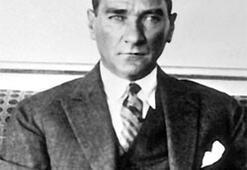 Atatürkün gerçek sesine ulaşıldı