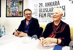 Sabahattin Ali belgeseline ilgi