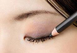 Doğru göz kalemi nasıl seçilir