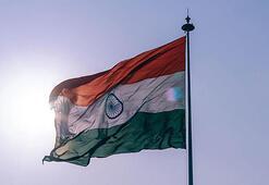 Hindistanda 14 Maocu isyancı öldürüldü