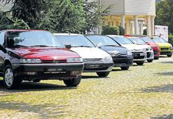 Peugeot Citroen'in yeni planı var