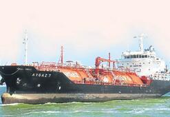 Kadıköy, Beykoz arası Koç'un tanker 'hattı'