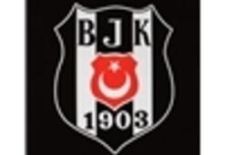 Beşiktaş eSpor Kulübü ABD'de Şampiyonluk İçin Sahaya Çıkıyor