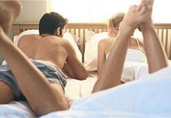 Sperm alerjisi kısırlığa yol açabilir