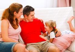 Engelli çocuğu olan ebeveynler nasıl davranmalı