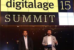 Digital Age Summit kapılarını 9. kez açtı