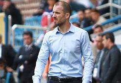 Mustafa Er: Ayağa kalktık, şimdi koşma zamanı
