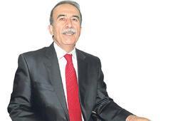 'KOMPLO KURDULAR ŞİKÂYET ETTİM'
