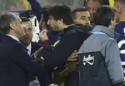 Fenerbahçeden Tolga hamlesi