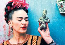 Her yerde Frida