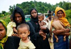 Bangladeş hakkında bilinmesi gerekenler
