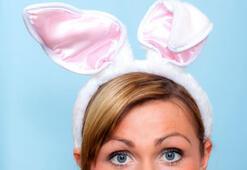 Kepçe kulaklardan kurtulmak çok basit