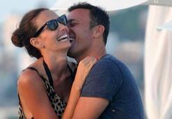 Sırp basınından şok iddia Emina Sandal eski aşkına...