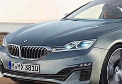 Yeni BMW 3 Serisi'nin teknik detayları sızdırıldı..