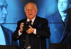 Yarsuvat: Beşiktaş kalecisi de mi şike yaptı