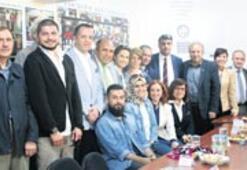 CHP, Ak Parti'den  bir sandalye alabilir