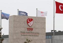 PFDKdan Galatasaray ve Başakşehire kötü haber