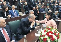 Erdoğan: Afrin kuşatması yakın