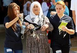 45 bin kişinin hastalandığı Elbistan'da nehir ile kuyular arasında izolasyon yapılmamış