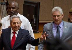 Küba 60 yıl sonra ilk kez Castrosuz: Diaz Canel döneminde ne değişecek