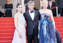 Bir Cannes daha sona ererken...