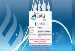 Online Olarak E-Okul Veli Bilgilendirme ve eOkul Yönetim Bilgi Sistemine Giriş