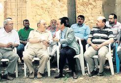 Ak Parti hâlâ hakim HDP deparda