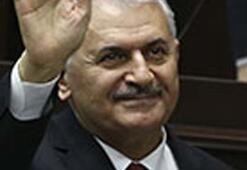 Başbakan Binali Yıldırımden CHPnin o iddiasına belgeli yanıt