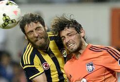 En karlı takım Galatasaray