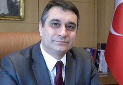 Bakan Çavuşoğlu duyurdu: Büyükelçi hayatını kaybetti