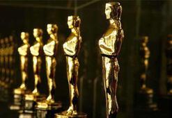 2018 Oscar ödülleri sahiplerini buldu İşte en iyiler...