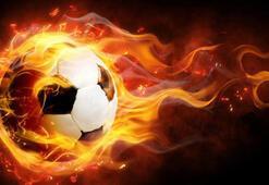 Süper Ligde UEFA heyecanı nefesleri kesti