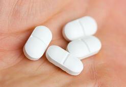 Antidepresan Nedir Nasil Kullanilir Saglik Haberleri