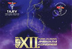 Türk-Alman Jinekoloji Kongresi Kıbrısta gerçekleşecek