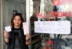 Türkiye bu ilçeyi konuşuyor Son 5 yılda 26 kez...