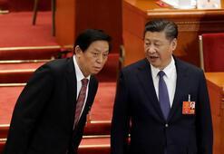 Son dakika... Çinden tarihi karar