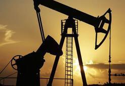Petrolün varili 71.78 dolar