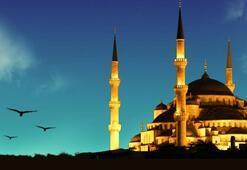 2015 Ramazan Ayı Ne Zaman Başlıyor İlk Oruç Hangi Gün Tutulacak